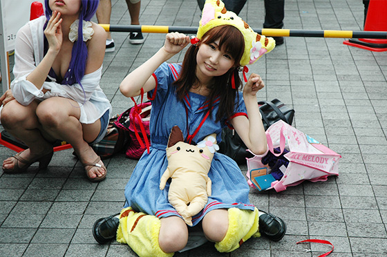comiket88_cosplay_31