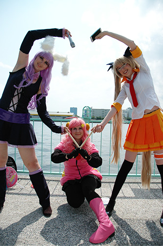 comiket88_cosplay_day3_04_01