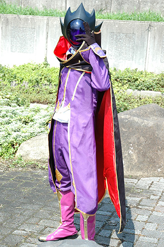 comiket88_cosplay_day3_08
