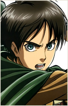 Eren-Yeager-attack-on-titan-wallpaper-700x470 [Monthly Anime Astrology] Top 10 Anime Characters Whose Zodiac Sign is Aries