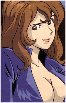 Asuna-Yuuki-asuna-yuuki-35129718-844-886-476x500 Which Anime Girl Would You Date? [Female Fans Asked]