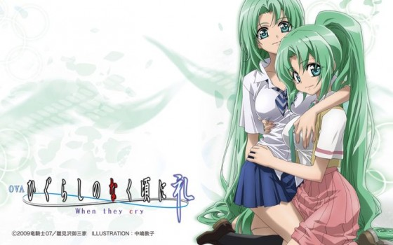 one-piece-zolo-wallpaper-700x394 Top 10 Green Haired Characters in Anime