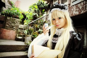 [Honey's Anime Exclusive Interviews] 4th Cosplay-Tanabata Festival, Baguio City, Philippines: The Artist, the Cosplayer, the Teacher, and the Expatriates