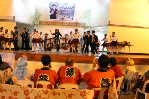 tanabata anime convention coverage 06