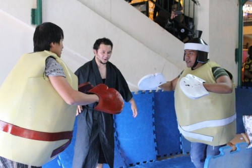 tanabata anime convention coverage 10