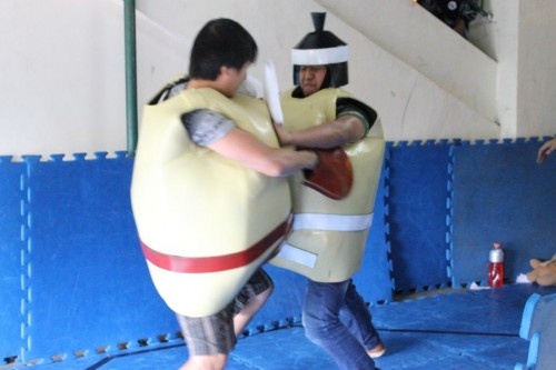 tanabata anime convention coverage 11