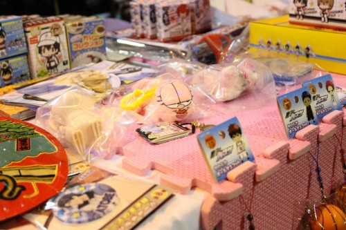 tanabata anime convention coverage 13