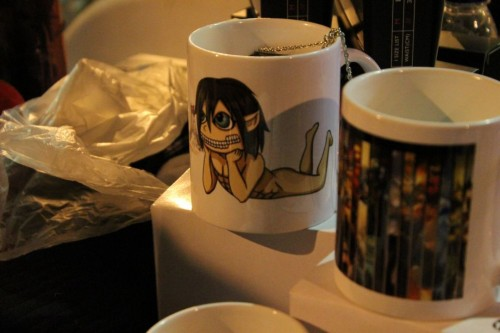 tanabata anime convention coverage 15