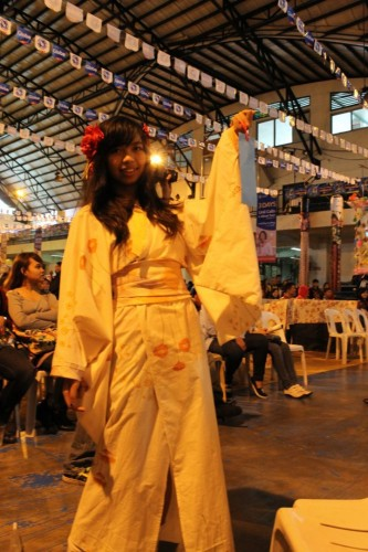tanabata anime convention coverage 25