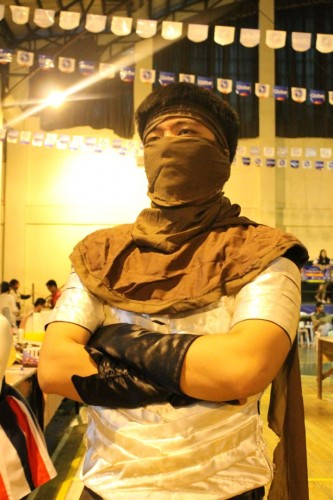 tanabata anime convention coverage 31