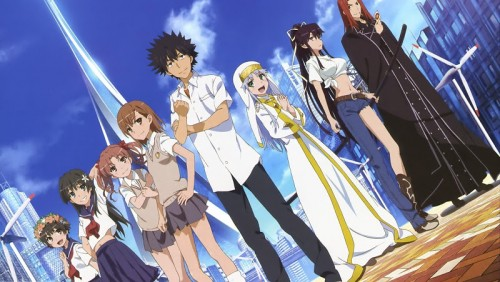 toaru-majutsu-no-index-wallpaper-500x282 A Certain Magical Index - No Third Season Yet