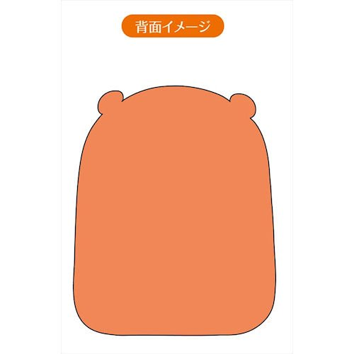umaruchan_cushion A Life-Size Umaru-chan Cushion?!