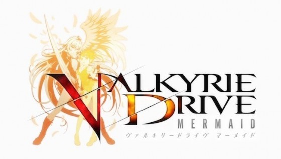 valkyrie_drive-560x317 Valkyrie Drive New PV Released!