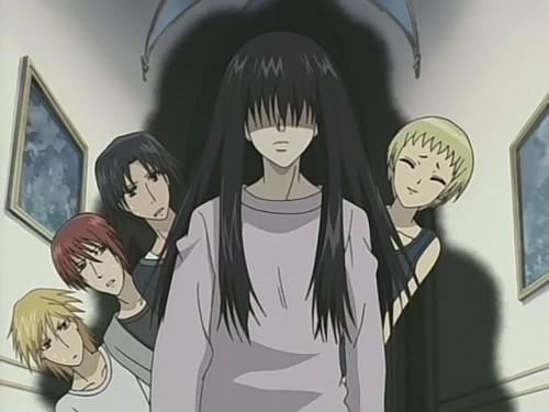 yamato nadeshiko shichi henge nakahara sunako