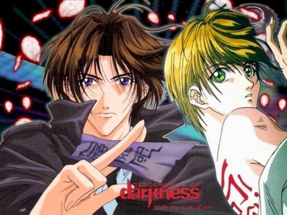 death-note-wallpaper-666x500 Top 10 Anime Shinigami