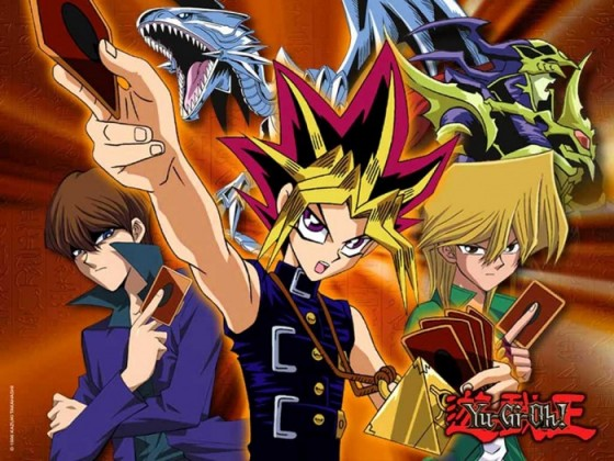yuugi-mutou-yu-gi-oh-wallpaper-700x490 Top 10 Anime for Geeks [Best Recommendations]