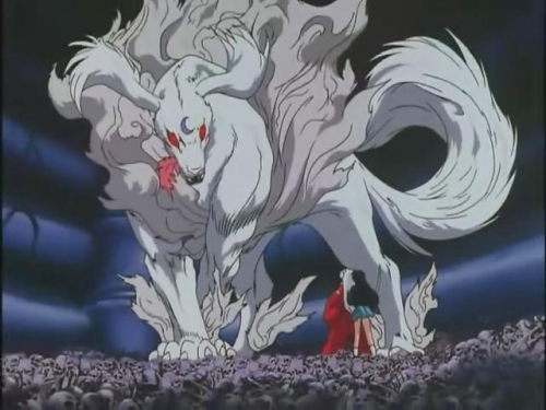 inuyasha-sesshoumaru-wallpaper-700x525 [Honey's Crush Wednesday] Top 5 Reasons Why Sesshoumaru is our Favorite Dog Demon!