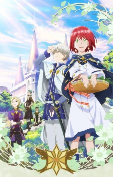 kaichou-wa-maid-sama-wallpaper-02-700x473 Top 10 Anime Characters/Boyfriend Material