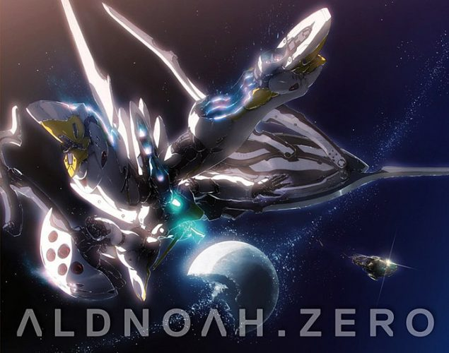 Ginga-Eiyuu-Densetsu-Die-Neue-These-Ledgend-of-the-Galactic-Heroes-wallpaper Top 10 War Anime [Updated Best Recommendations]