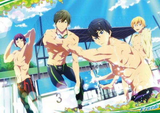 the-prince-of-tennis-wallpaper-560x420 [Fujoshi Friday] What Makes Sports Anime So Shippable?
