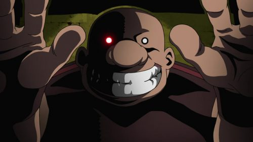 Fullmetal-Alchemist-Gluttony-capture-1 Top 10 Horror Characters in Anime [Updated]