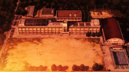 Gakkou Gurashi Highlight 3