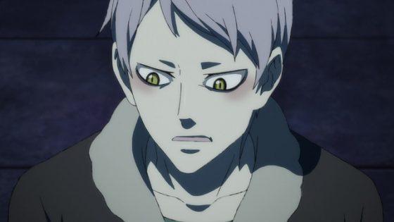 Bleach-wallpaper-20160723163424 Los 10 protagonistas más superpoderosos del anime