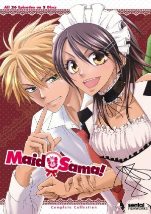 Kaichou-wa-Maid-Sama-dvd-2-300x424 Top 10 Best Anime Boy Eyes