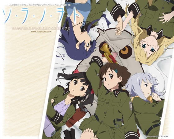 Youjo-Senki-Wallpaper-700x474 Los 10 mejores animes militares