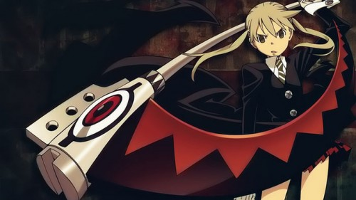 Soul-Eater-666x500 Soul Eater Review & Characters – A sound soul dwells within a sound mind and a sound body