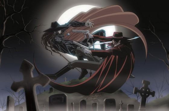 Vampire-Hunter-D-wallpaper