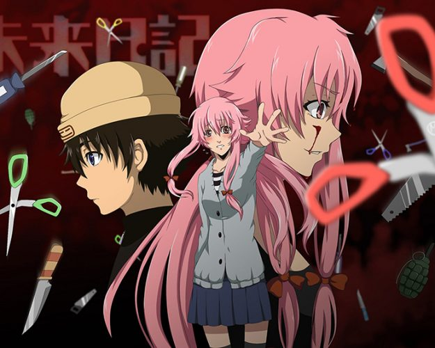 Image Result For Anime Wallpaper Extensiona