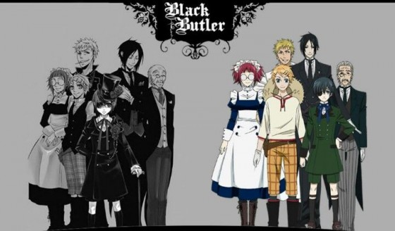 black-butler-group