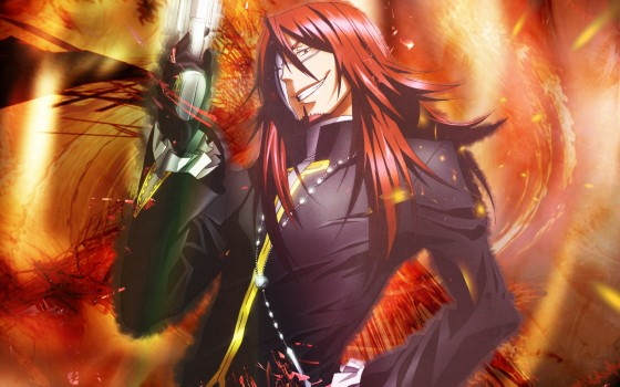 riza-hawkeye-fullmetal-alchemist-fan-art-500x500 Top 10 Gun Users in Anime