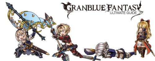 granblue-fantasy-img-500x197 Granblue Fantasy Gets Anime