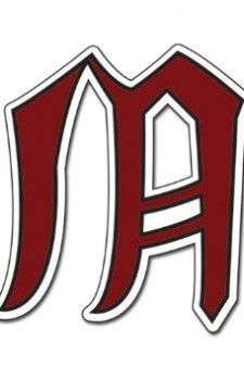 melancholy of haruhi suzumiya north highschool emblem