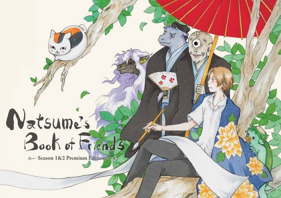 natsume-s-book-of-friends-dvd-seasons-1-2-set-s-premium-edition