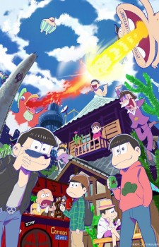 osomatsu-san-key-visual