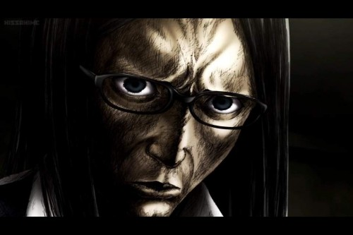 prison-school-gakuto-500x333 Prison School Season 2 Not Planned Yet...