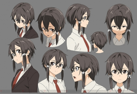 sao2_07_cs1w1_1280x880s Sinon (Shino Asada)'s Glasses for Sale this January!