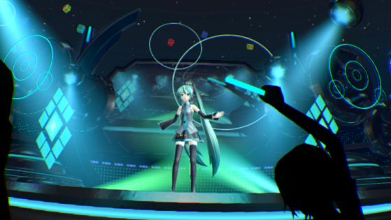 tokyo-game-show-2015-logo Tokyo Game Show 2015 - Virtual Reality & the Future of the Anime Industry