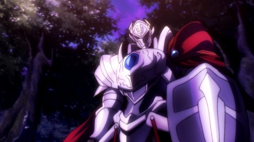 overlord-wallpaper1-700x442 Overlord Review - A New World to Rule Over