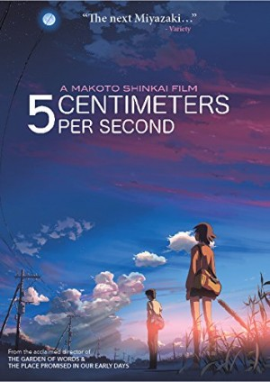 5-Centimeters-Per-Second-wallpaper-dvd 5 Centimeters Per Second: Contrasting Love & Seasons