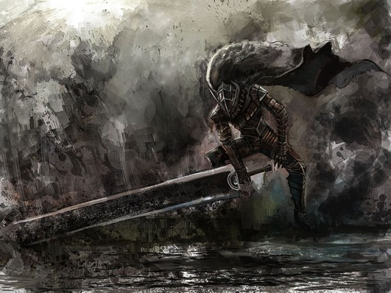 Attack-on-Titan-Wallpaper-700x492 Top 10 Anime Weapons