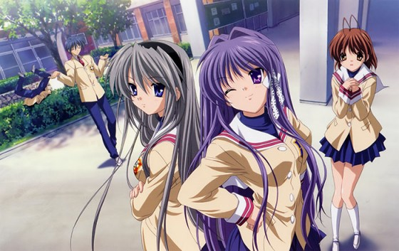 new-game-dvd-300x370 Los 10 mejores animes Moe
