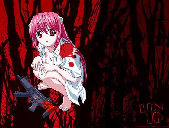 Mahou-Shoujo-Madoka-Magica-Wallpaper-477x500 Top 10 Most Brutal Anime Deaths [Updated]