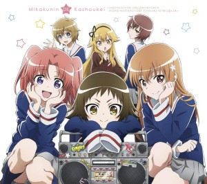 Top 10 Anime Made by Doga Kobo [Best Recommendations]