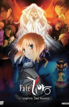 fate-staynight-ubw-wallpaper-01-560x313 Top 10 Fate Anime [Japan Poll]