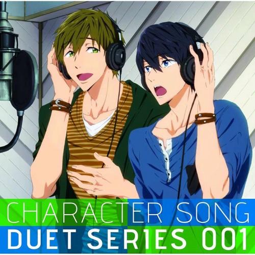 free-wallpaper-700x370 Top 10 Best Bishounen Pairings in Anime
