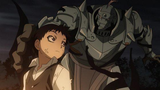 Kiseijuu-Miki-crunchyroll Los 10 Mejores Personajes de Terror en Anime